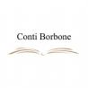 Conti Borbone